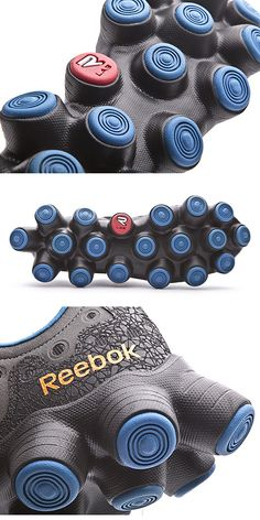 This looks like that thing off of Big Trouble in Little China- reebok-atv19-02.jpg