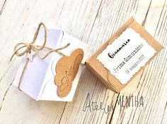 Paper Design, Place Cards, Place Card Holders, Diy, Atelier, Bricolage, Do It Yourself, Homemade, Diys