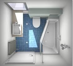 Afbeeldingsresultaat voor kleine badkamer 2 bij 2