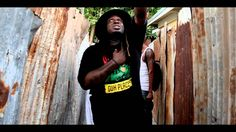 Jah Vinci - One Day [OMV] #Preview - http://www.yardhype.com/jah-vinci-one-day-omv-preview/