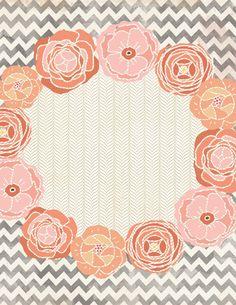 Displaying ShabbyBlogs Customizable Floral Printable.jpg