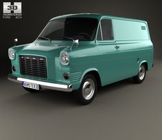 Ford_Transit_Mk1_PanelVan_1965_1000_0001.jpg (1000×870)