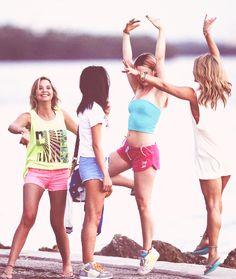 Goes spring break girls dancing upskirt really. confirm