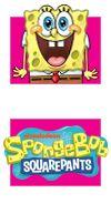Huize Herrie - Speel het Luid - Nickelodeon.nl Spongebob Squarepants, Tv Series, Seeds, Sponge Bob, Tv Shows