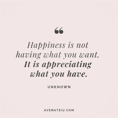short and long, deep quotes about life, love, change, new beginnings. Deep Quotes, Wisdom Quotes, Quotes To Live By, Quotes Quotes, Encouragement Quotes, Life Is Beautiful Quotes, Beautiful Words, Beautiful Lyrics, Sunday Quotes