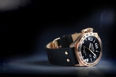 What a CRUSH! by ADVOLAT Watches, Watch Brands, Smart Watch, Leather, Accessories, Smartwatch, Wristwatches, Clocks, Jewelry Accessories