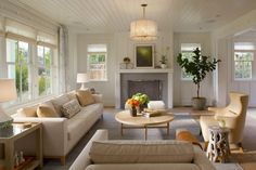 Modern Farmhouse. Love how the baseboard, walls, and ceiling are all the same color