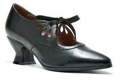 pompadour shoes - Google'da Ara