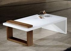 Mesas De Centro Pequeñas Brillante Mesa De Centro Dália Promocional Inusual Móveis E – Home Diseños & Decoración Ideas Living Table, Centre Table Design, Table, Tea Table Design, Side Table Wood, Coffee Table Design Modern, Coffee Table, Furniture Design, Home Decor Furniture