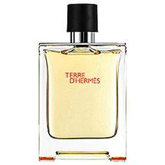 HERMÈS - Terre d Hermès  sephora Hermes Perfume, Eau De Cologne, Hermes e71d63cd37d