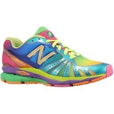 I want this shoe so bad but it was limited edition and is no longer being made =(