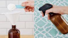 Žena posypala postel sodou. Když zjistíte proč, uděláte to také. – Domaci Tipy Coffee Maker, Kitchen Appliances, Ceiling, Coffee Maker Machine, Cooking Ware, Coffee Percolator, Home Appliances, Coffeemaker, Kitchen Gadgets