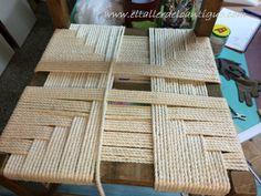 3-encordar-una-silla-de-madera
