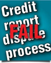 5 mistakes people make when disputing credit report errors #all #3 #credit #scores http://credit.remmont.com/5-mistakes-people-make-when-disputing-credit-report-errors-all-3-credit-scores/  #three credit report # 5 mistakes people make when disputing credit report errors By Kelly Dilworth If you're not careful, Read More...The post 5 mistakes people make when disputing credit report errors #all #3 #credit #scores appeared first on Credit.