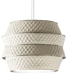 Marissa Suspension Lamp Rugiano