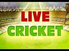 Watch CricTime Online Stream. Cric Time provides you Live Cricket Score. Cricket Tv Channels are dedicated to broadcast Live Stream of Cricket Online. CricTime has different types of servers like. .