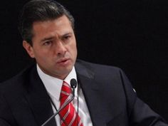 Pide Peña Nieto actitud constructiva y democrática | Info7 | Nacional