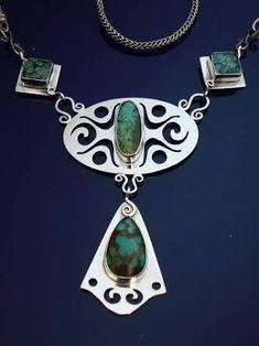 saw pierced jewelry - Google'da Ara
