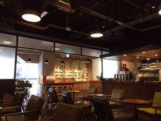 丸山珈琲 西麻布店 / MARUYAMA COFFEE Nishi Azabu