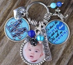 Check out this item in my Etsy shop https://www.etsy.com/listing/512807974/new-mom-new-mother-gift-newborn-new-mom