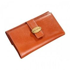 Wonderful Mulberry Men Natural Leathers Card Wallet Oak Bags Sal : Mulberry Outlet £78.26