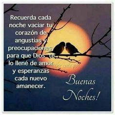 Muy buenas noches hora de descansar para mi bendiciones amigos - Fatima López - Google+