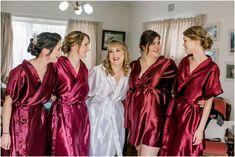 Melissa & Ruan   Wedding   Pampoenkraal   Durbanville Wedding Season, Wedding Day, Bridesmaids, Bridesmaid Dresses, End Of Winter, Couple Shoot, Got Married, Bridal Gowns, Hair Styles