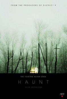 Haunt (2013)                                                                                                                                                                                 Mehr