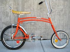Can schwinn swinger photo happiness!