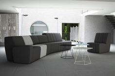 Kolekcja Como - Adriana Furniture. Dostępna w sklepie internetowym: http://www.adriana.com.pl/Kolekcja/Sofy