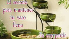 Feliz domingo | GifsKete Le Pedi A Dios, Gifs, Happy Sunday, Being Happy, Butterflies, Be Nice, Presents
