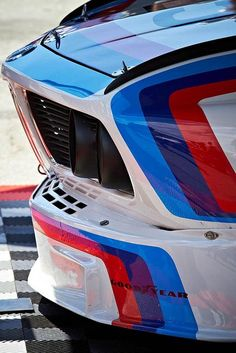 #car #racing #touring 3.0 CSL