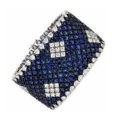Best Diamond Bracelets  : Page 4