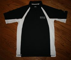 0d1621e2f6b7a4 New Under Armour Heat Gear Polo Golf Shirt-Small-Saint Mary s College Notre  Dame
