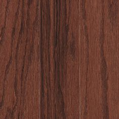 Mohawk Industries Oak Cherry Woody Scene Wide Smooth Engineered Oak Hardwood Flooring - Sold by Carton SF/Carton) Mohawk Industries, Oak Hardwood Flooring, Waterproof Flooring, Woody, High Gloss, Industrial, Scene, Cherry, Hard Wood