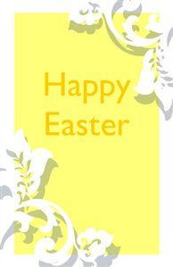 Printable Stationery Easter  Yahoo Image Search Results  Page