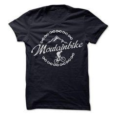 Mountain bike Style - #band t shirts #mens dress shirt. PRICE CUT => https://www.sunfrog.com/Sports/Moutain-bike-Style.html?id=60505