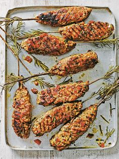 Recipes on Pinterest | Food & Drinks, Yotam Ottolenghi and ...