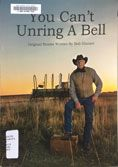 You Can't Unring a Bell : Original Stories by Bob Glanzer #DOEBibliography