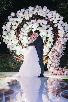 Brides and Grooms – 24 фотографии