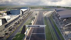 MotoGP: Circuit of Wales clears 'final planning hurdle' Environmental Impact Assessment, Private Banking, Construction News, Indoor Arena, Motorcycle News, 100m, Outdoor Events, South Wales, Motogp