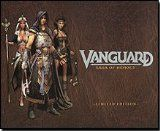 Vanguard Collector's Edition New games for play.