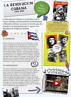 revolucion cubana - Google Search