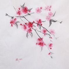 колибри символ - Поиск в Google