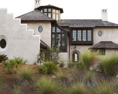 Dungan Nequette Architects's Design, Pictures, Remodel, Decor and Ideas - page 9