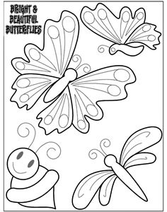 51 Best דפי צביעה Images Coloring Pages Coloring Pages For Kids