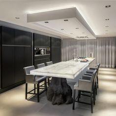 Home design Rotterdam