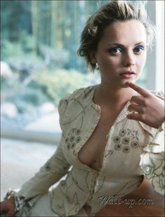 """""""I wonder if he'll notice…"""" For more Christina Ricci pictures and videos, please visit our friends at Celebarazzi! Christina Ricci, Beautiful Christina, Christina Milian, Beautiful Celebrities, Beautiful Women, Female Celebrities, Actrices Sexy, Actrices Hollywood, Aquarius"""
