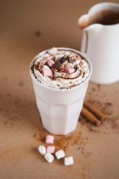 chocolat_chaud_04