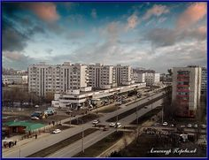 Nevinnomyssk  . City of Russia in the Stavropol Territory.     Date of occurrence 1825     The population of 117,891 people